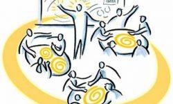 18/06/2019 à 17h00 > Groupe de travail et d'échanges inter-entreprises « Facilit'ACTION»