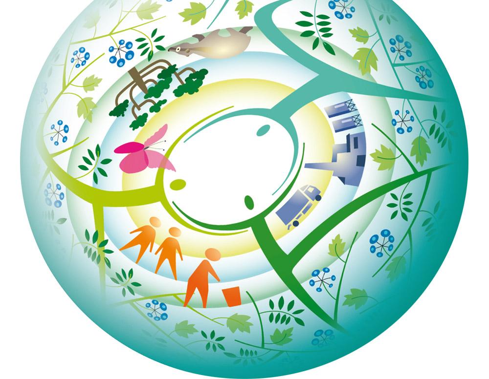 28/02/2019 > Groupe de travail et d'échanges inter-entreprises «Responsabilité Sociétale»
