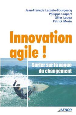 Innovation agile