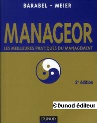 MANAGEOR Les meilleures pratiques du management
