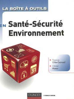 La boite à outils en Santé-Sécurité-Environement