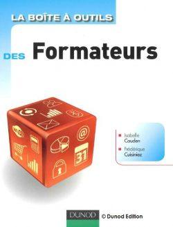 La boîte à outils des Formateurs