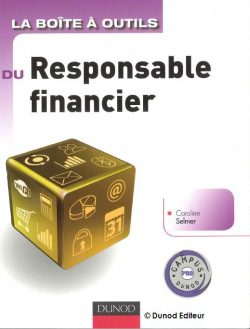 La boîte à outils du Responsable Financier
