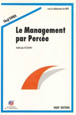 Le management par Percée