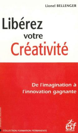 Libérez votre créativité