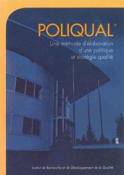 Poliqual®