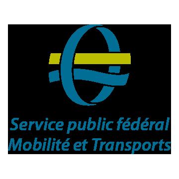 17/11/2016 :  Le Management libéré au sein d'un service public – visite du Ministère de la Mobilité, Bruxelles, Belgique