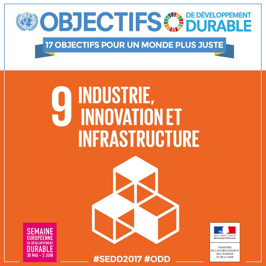 05/06/2018 à 14h30 >Atelier participatif / Semaine Européenne du Développement Durable