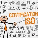22/02/2018>» L'approche risques & Opportunités»  de 14h30  à 17h30 chez Adéo- En route pour l'ISO