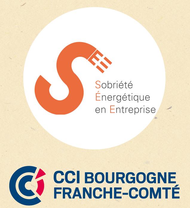 10/11/2017> Solutions d'efficacité énergétique pour votre entreprise