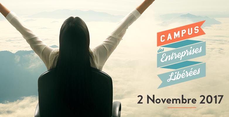 02/11/2017>  Campus des entreprises libérées