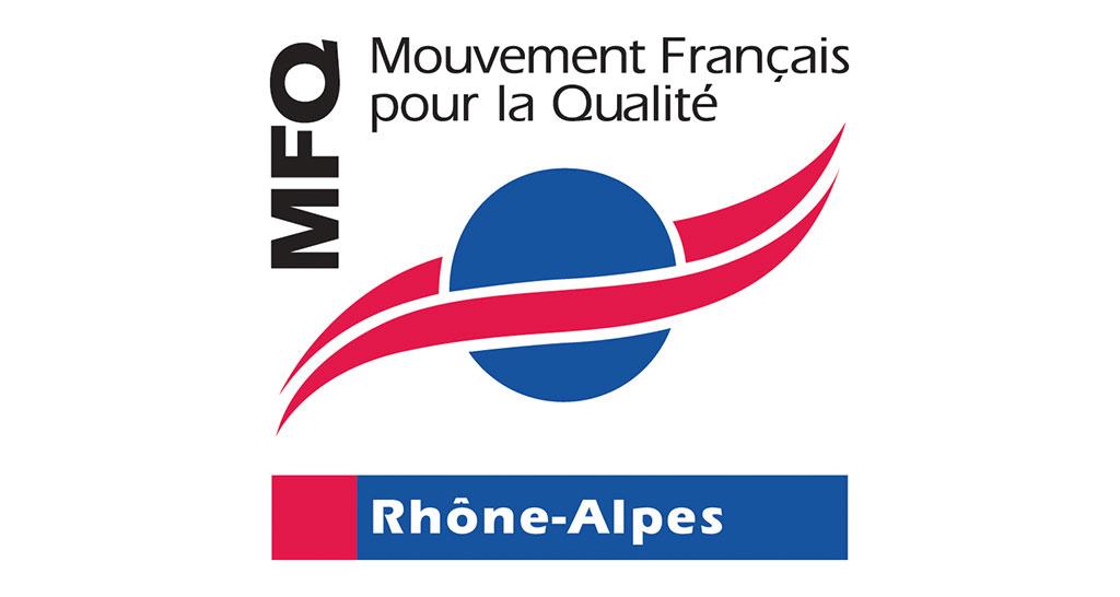 19/10/2017 > Une journée pour échanger avec les auditeurs internes croisés de la région Rhône-Alpes !