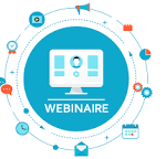 18/06/2018 à 11h00 > webinaire « La pertinence des indicateurs de résultats et de performance »