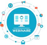 14/03/2018 à 11h30 >Webinaire «Auditer la stratégie des Organisations et des risques associés» de 11h30 à 12h00