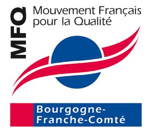 08/01/2019 à 17h00 : Conseil d 'Administration MFQ