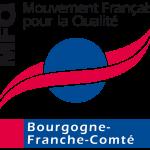 14/06/2018 à 16h30> Assemblée Générale du MFQ BFC