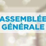 14/06/2018 à 16h30> Assemblée Générale du MFQ BFC chez SIS à Valdahon