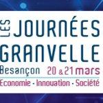 20 et 21/03 > Évènement Partenaires > Les journées Grandvelle