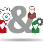 08/03/2018 à  14h30 > «Le Lean et l'Excellence opérationnelle en PMI-PME-TPE & témoignages d'entreprises engagées dans la démarche»