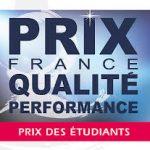 20/03/2018 à 13h30 > «Le Prix national des Étudiants Qualité Performance» – atelier découverte – UFR ST Pôle Qualité
