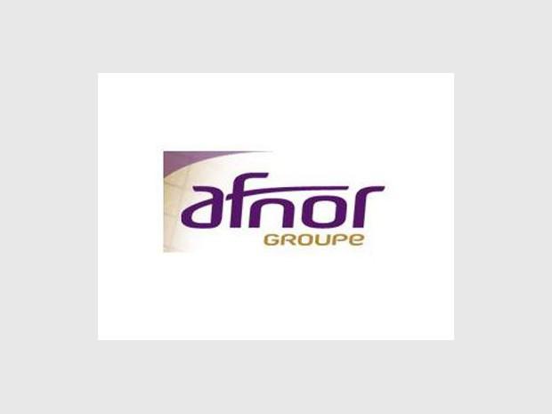10/10/2018 : Les systèmes de management intégré ou sorties de normes, par Afnor Bourgogne-Franche-Comté
