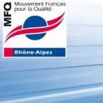 18/10/208 : Les rencontres des Auditeurs Internes du MFQ Rhône Alpes, à Villefontaine (38)