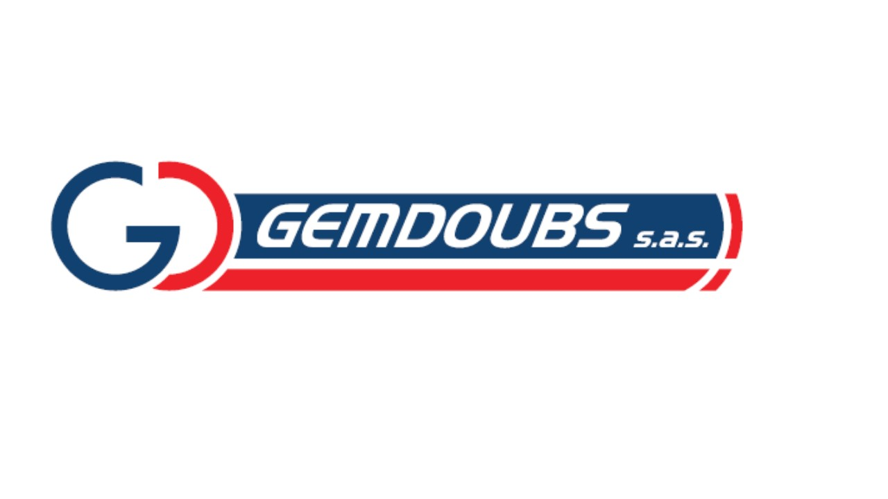 22/11/2018 : spécial conseils- formateurs- coaches  > visite de  Gemdoubs à Novillars