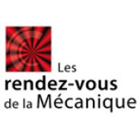 09/10/2018 : Rendez-vous de la Mécanique Cetim «Maîtrise de la chaîne Numérique» chez Medicoast SAS à  Étupes (25)