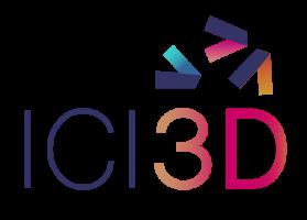 16/10/2018 : Mesurer la maturité de vos Équipes et mieux déployer l'Intelligence collective avec ICI3D