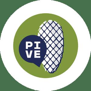 27/10/2018 : Facilit'action au séminaire d'automne de l'association LaPive à Besançon (25)