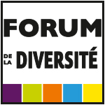 29/11/2018 : Forum de la Diversité & clôture de la Quinzaine de la Diversité – 9e édition