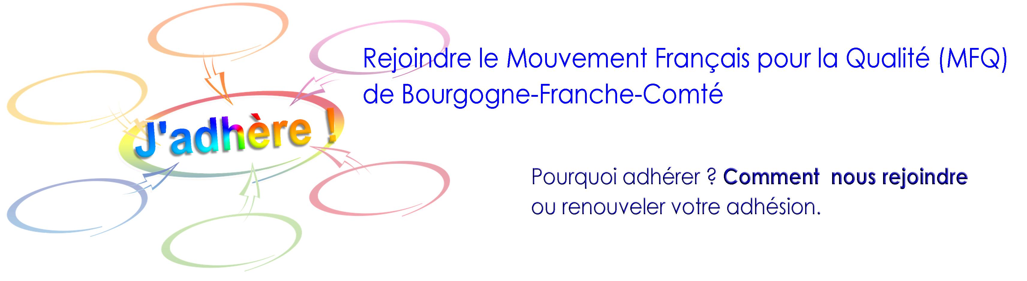 ce9259489e9 Pourquoi adhérer - MFQ Bourgogne-Franche-Comté