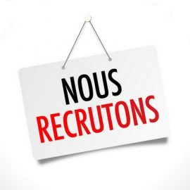 Le MFQ Bourgogne-Franche-Comté recrute son/sa Chargé-e de Mission Réseau
