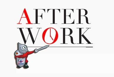 12/09/2019 à 19h00 : Club AIC > Afterwork  des Auditeurs Croisés @ Restau-brasserie Le Clémenceau à Besançon