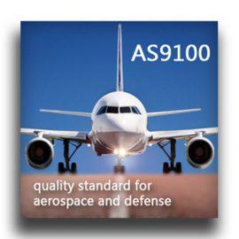 4 décembre -17h30 : Naissance et présentation du club aéronautique 9100