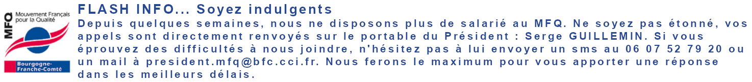 MFQ Bourgogne-Franche-Comté
