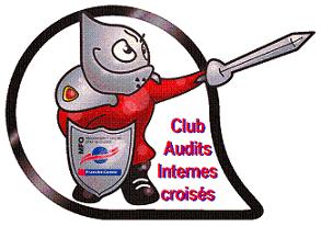 10 décembre à partir de 16h, Rencontre Club audits croisés / Entreprises