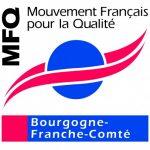Illustration du profil de MFQ BFC