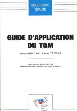 Guide d'application du TQM