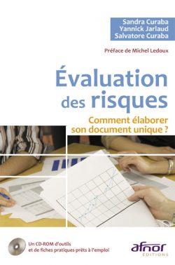 Évaluation des risques :  Comment élaborer son document unique ?