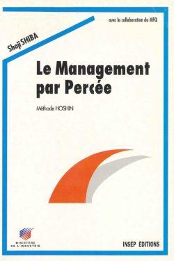 Le management par Percée