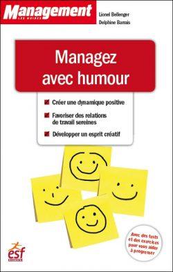 Managez avec humour