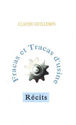 Fracas & Tracas d'Usine