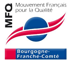 Logo MFQ BFC