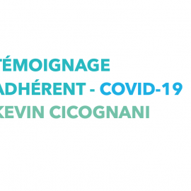 Témoignage de Kevin Cicognani – ULTRALU