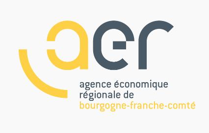 L'AER parle du MFQ BFC et de l'arrivée de Camille Vernier