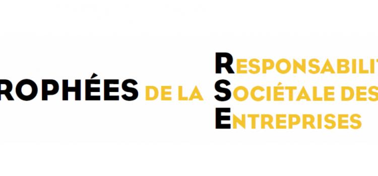Appel à candidatures – Trophées RSE Régionaux
