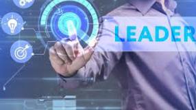 Prêt à vous transformer en leader agile ?