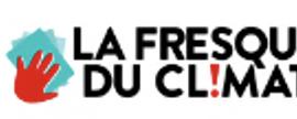 Save The Date – Atelier Fresque du Climat
