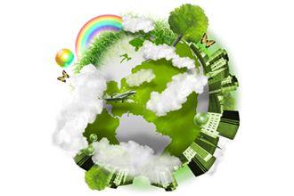 Construisons ENSEMBLE un territoire résilient, intelligent et durable